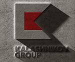 Концерн «Калашников» вошел в ТОП-50 лучших работодателей России