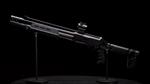 ТТХ: МР-135 «Тактика»