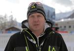 Иван Черезов: «Были очень тяжелые условия: шквальный ветер и лотерея на стрельбище»