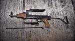 Иракский оружейный тюнинг - хороший, плохой, уродливый