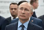 Созданное Михаилом Калашниковым оружие будет еще многие десятилетия надежно служить России, заявил Путин