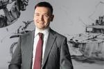 Главное из интервью Владимира Дмитриева агентству ТАСС