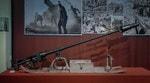 ПТРД, ПТРС и другие советские противотанковые ружья