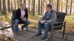 Дмитрий Ярошенко: «Перестал участвовать в любительских соревнованиях, потому что все хотят меня обыграть, чтоб потом говорить: «Я обыграл Ярошенко» и хихикать»