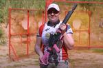 Психологическая подготовка спортсмена практической стрельбы. Ментальные навыки