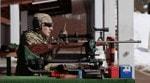 Личный арсенал Евгения Спиридонова. Практика: винтовка ORSIS 375 SE LR