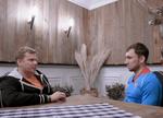 Александр Логинов: «Я уверен, что Бьорндален мог бы показать хороший результат на Олимпиаде»