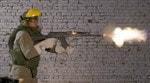 Разрушители оружия: АК-103