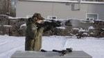 Мифы об оружии: АК-12 против М4