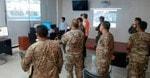 Беспилотники ZALA AERO следят за соблюдением социальной дистанции жителями Перу