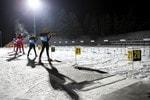 «Калашников Биатлон Фест» пройдет в Ижевске 29 февраля. Регистрация открыта