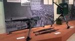 Отечественные пулеметы в эпоху трехлинейного патрона