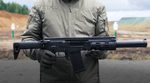 Наследие Драгунова: как «неудачные» разработки становятся оружием будущего