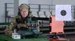 Личный арсенал Евгения Спиридонова. Практика: МЦ 8