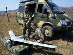 Беспилотники ZALA AERO помогают находить поджигателей в заповедных лесах Приморья
