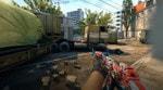 Киберспорт. Dreamhack Masters Marseille. Второй день. Главное