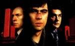Арсенал Балабанова: «Брат 2» (2000)