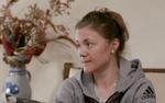 Екатерина Юрлова-Перхт: «Еще перед 2015 годом я приняла решение закончить карьеру»