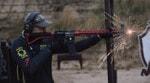 Как прошел этап Кубка России по практической стрельбе на упражнениях Лиги Калашников