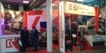 «Калашников» покупает Кингисеппский машиностроительный завод