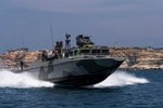 «Калашников» начал экспортные поставки катеров БК-10 и БК-16