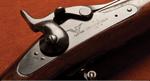 Оружие «Дикого Запада»: Springfield model 1873