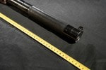 ВСС «Винторез»: бесшумная снайперская винтовка