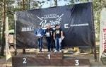 В Санкт-Петербурге завершились соревнования «Кубок Байкал» с участием ГК «Калашников»