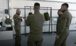 Вторая группа инспекторов ООПТ закончила обучение в стрелковом центре «Калашников»