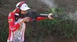 Триумф Kalashnikov Team в видеообзоре чемпионата России по PCC