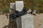 Как совершались революции в дизайне стрелкового оружия