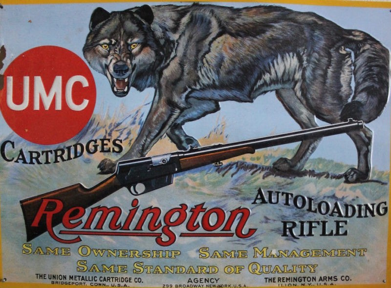 35-remington-ad-800x590.jpg