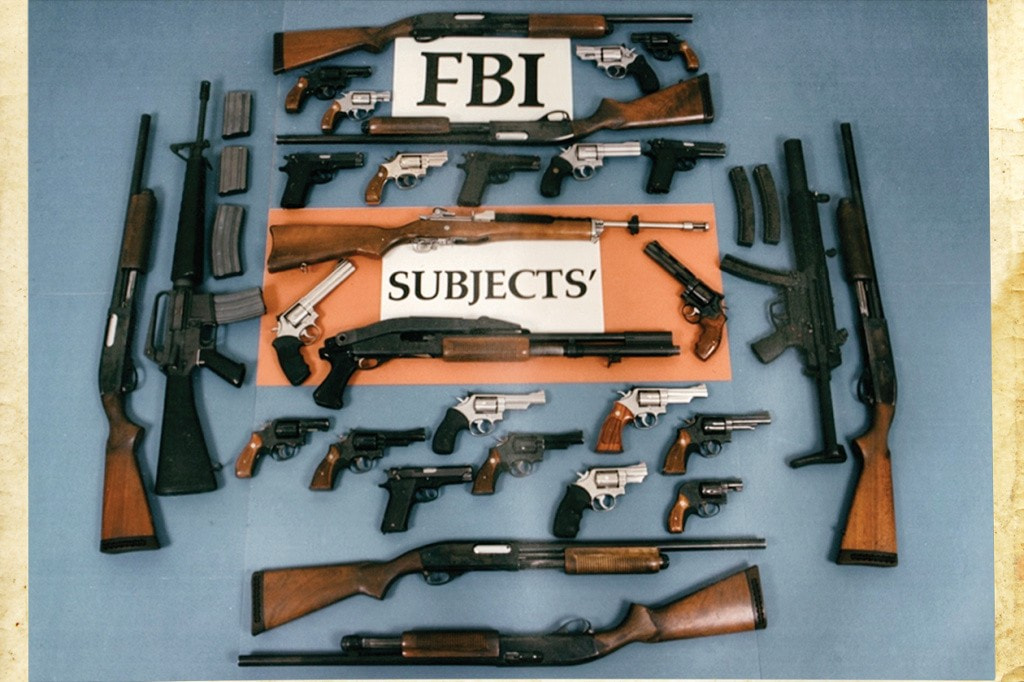 confiscated-weapons.jpg