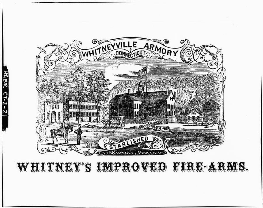 002 - WhitneyFireArms.jpg