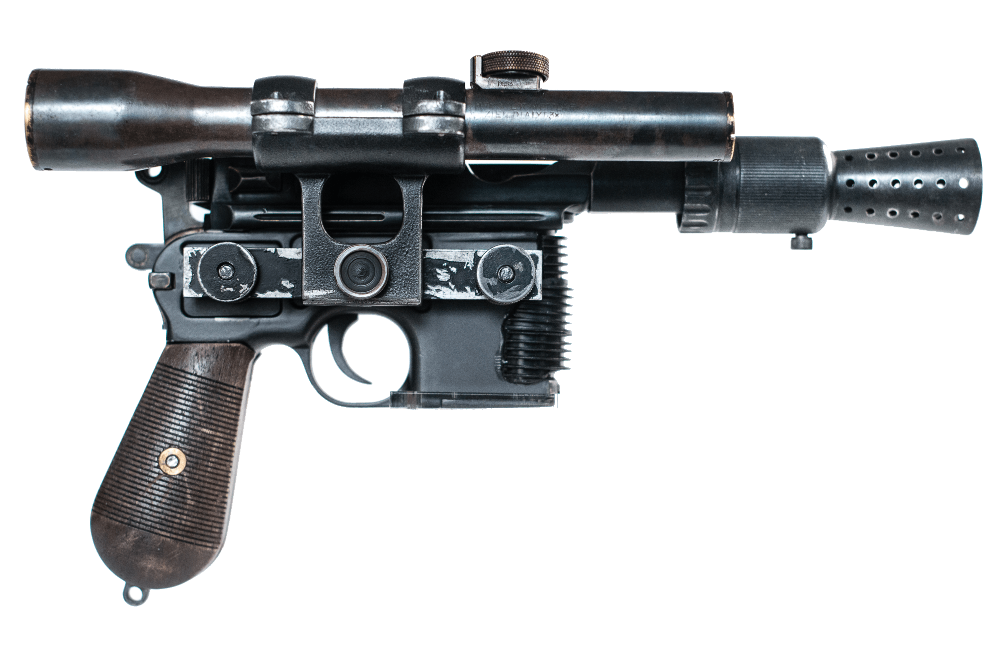 dl-44t.png