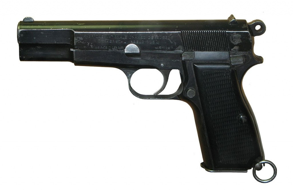 1200px-Browning_High-Power_9mm_IMG_1526.jpg