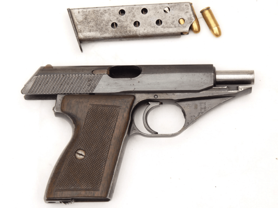 deactivated-mauser-hsc-7.65mm-pistol-nazi-marked-police-issue-[3]-3767-p.png