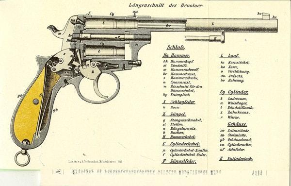Model-1870-Gasser.jpg